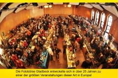Fotobörse Gladbeck