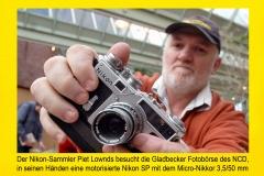 Fotobörse Piet Lownds