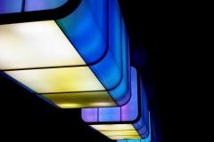 Beleuchtungseinrichtung
