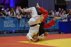 Ruhr Games 2019
