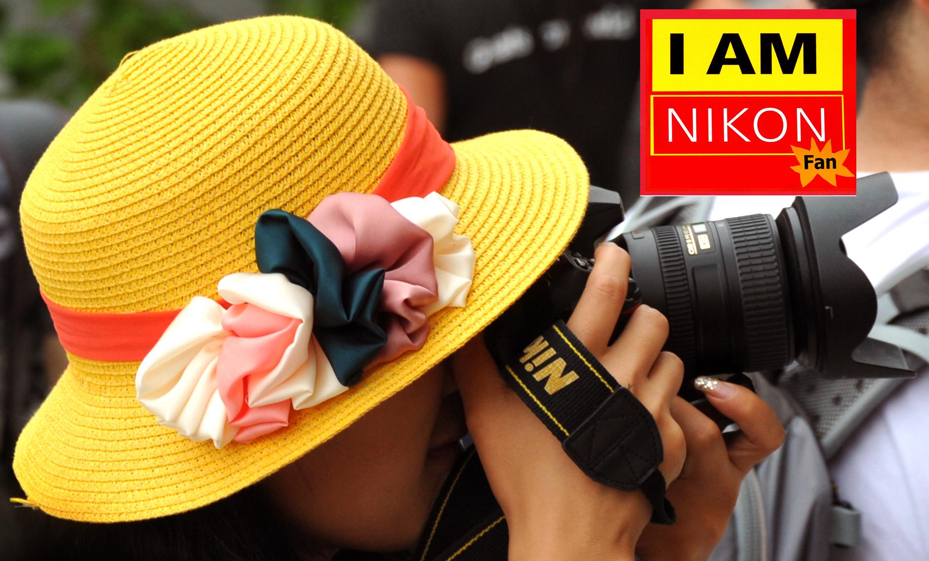 Nikon Club Deutschland e.V.