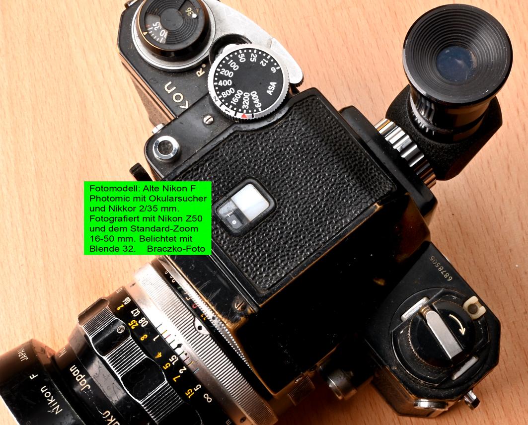 Okularsucher-KLA-0063.jpg