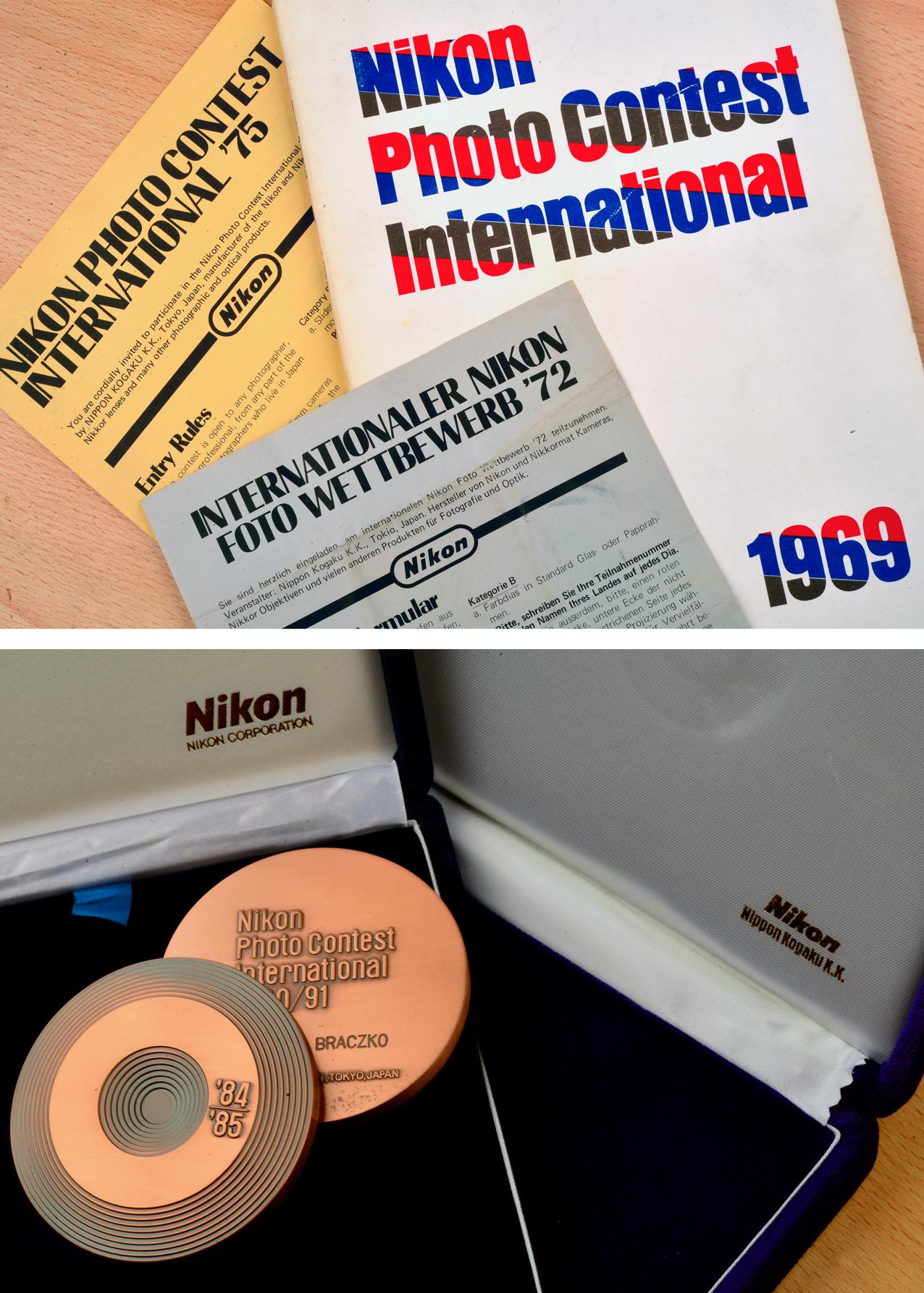 NikonContest-Montage-1982-BraczkoFoto.jpg